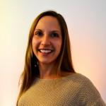 Typhanie, Chef de projets évènementiels chez Team Ideas